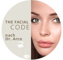 Facial Code by Dr Arco