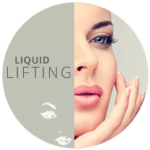 arco_liquid_lifting-150x150
